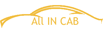 All in Cab & Kurierdienst -